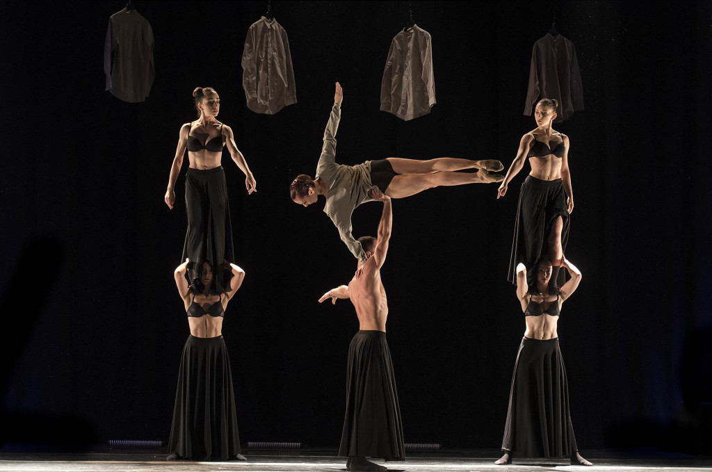 Mvula_Sungani_Physical_Dance_MSPD_Studios_Emanuela_Bianchini_étoile_Asinazionale