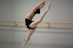azur-danse-academie