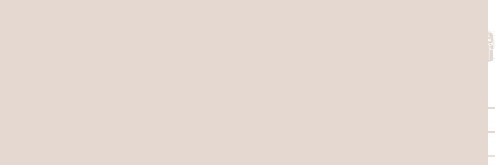 CRDL - Centro Regionale Danza Lazio