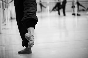Danzanetwork-crdl-asi-mvula-sungani-physical-dance5