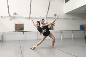 Danzanetwork-crdl-asi-mvula-sungani-physical-dance_PDA_Artmedia1