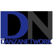 Danza Network