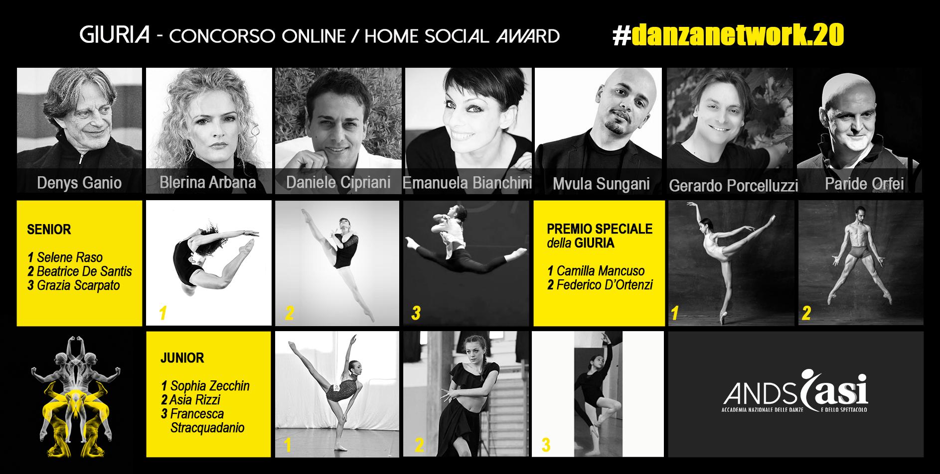 banner_giuria_vincitori_danzanetwork_mvula_sungani_physical_dance_ANDS_ASI_CUT