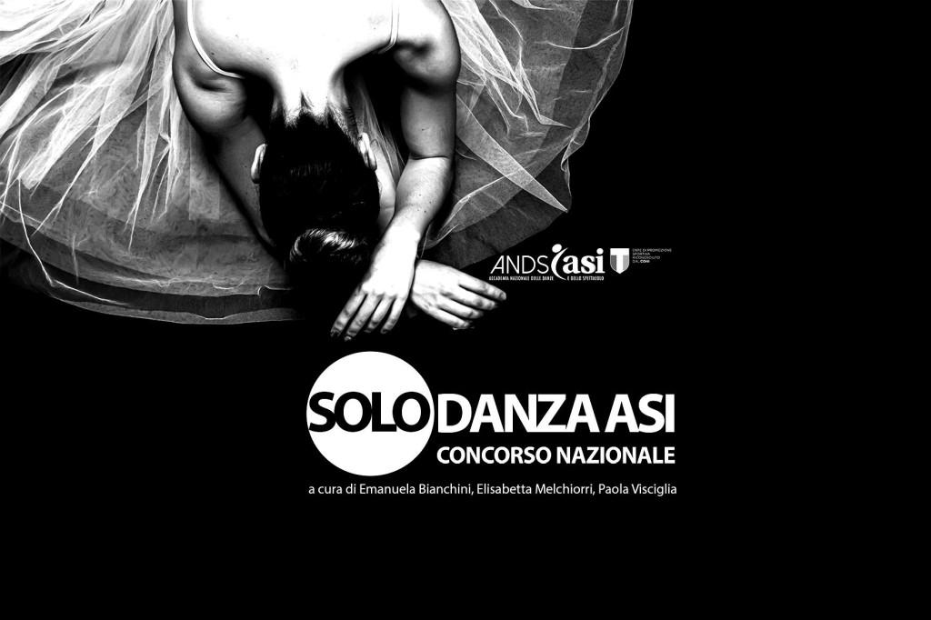 SoloDanzaSitoSito-blackwhite