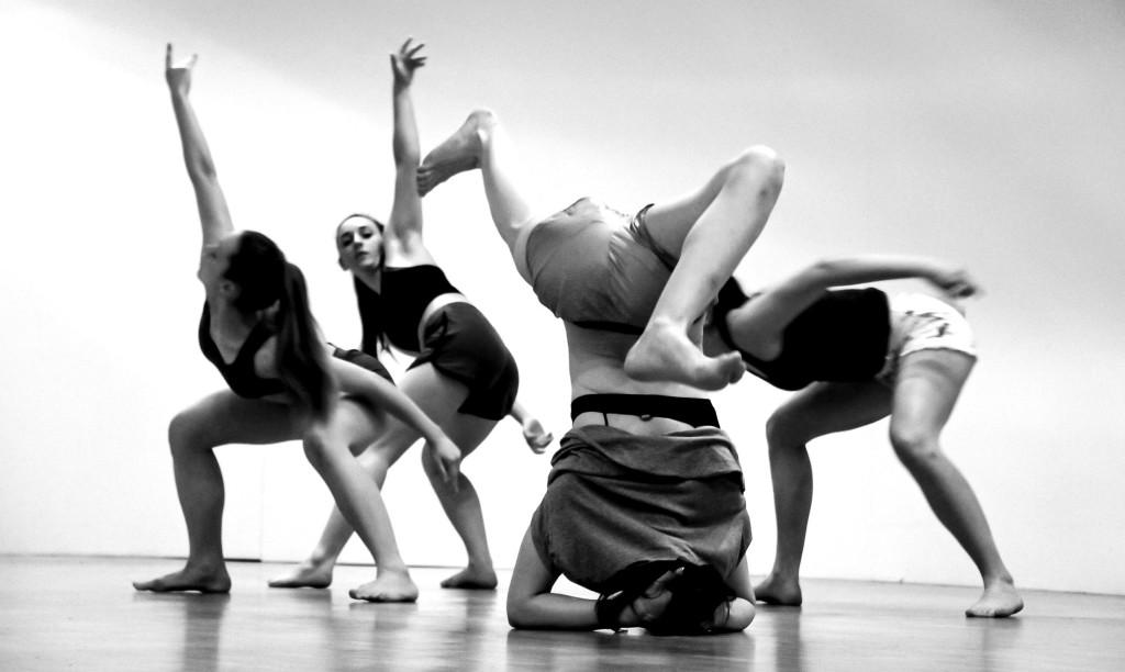 mspd_studios_mvula_sungani_physical_dance_asi_nazionale-blackwhite